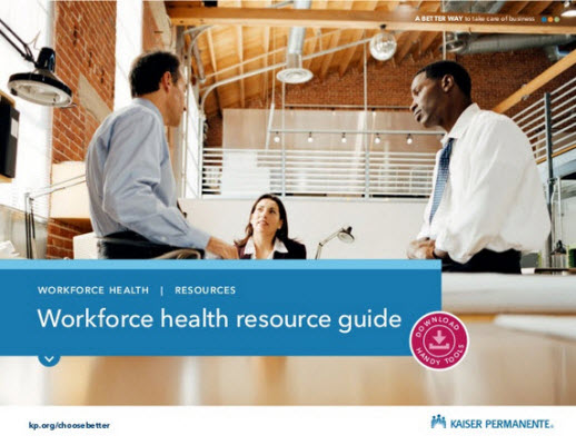 Workforce-health-resource-guide-cover-image