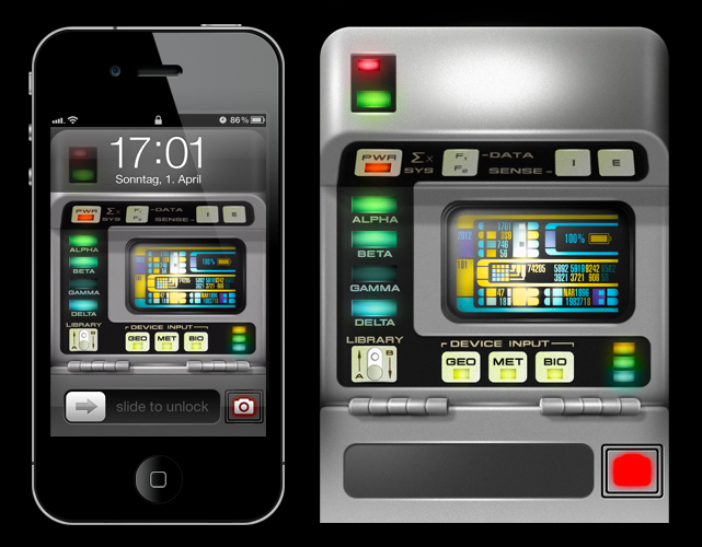 star_trek_iphone_wallpaper_series__tricorder_by_misterxon-d4uqvap